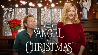 Angel Of Christmas.Is Angel Of Christmas 2015 On Netflix Philippines