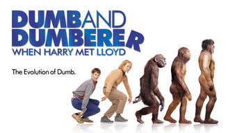 Dumb and Dumberer: When Harry Met Lloyd