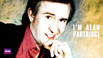 I'm Alan Partridge: Series 2