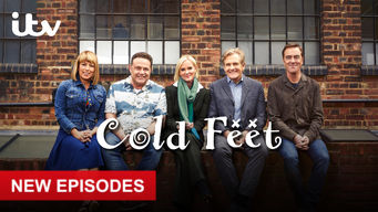 Cold Feet: Season 6