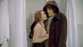 Jonathan Creek: Season 4: The Tailor's Dummy